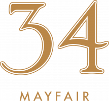 34 Mayfair Events